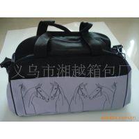 批发供应日韩新款行李箱包、手提行李包、肩挎旅行袋、箱包