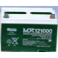 供应湖南友联蓄电池MX121200*一级代理商