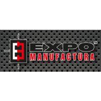 供应2015年墨西哥工业制造及加工设备展