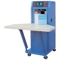 供应供应日本日鲁原装NK-1000数纸机