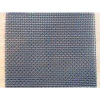 供应门窗专用窗纱金刚网不锈钢窗纱质量保证