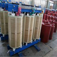 低价促销10KV级SGB10-100KVA低损耗环保干式变压器配电变压器