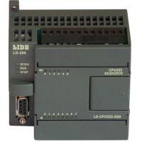西门子扩展模块维修 6ES7221-1BF32-0XB0 西门子PLC模块专业维修