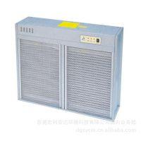 中央空调等离子静电除尘灭菌器销售供应商空调风管消毒净化器
