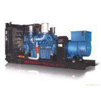 二手柴油发电机组回收厦门泉州120KW发电机回收专业