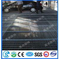 广州生产钢格板,水沟盖板,排水盖板,小区过道盖板可过人过车
