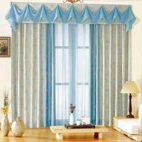 窗帘定做 窗帘制作 窗帘加工定做 窗帘设计安装