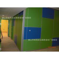 广东达宏隔断供应香港65/80型移动隔断屏风,质量保证,放心企业