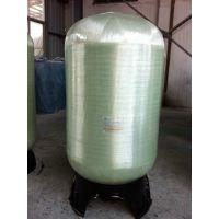 水处理环保行业PE内胆玻璃钢罐,水处理过滤罐,玻璃钢过滤桶价格