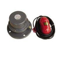 *专业生产大量批发UQK-61浮球液位控制器系列8*