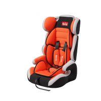 感恩儿童安全座椅德国好孩子车载婴儿安全座椅宝宝汽车座椅汽车用