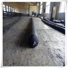 【厂家直销】桥梁构建成孔气囊/桥梁橡胶充气芯模维修与保养方法