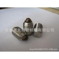 英制定位柱(中重荷不锈钢) NNK2B02 无耐落型有耐落型 批发零售