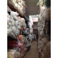 厂家批发超强吸水毛巾布,全棉涕棉全涕黑色白色彩色大量现货特价