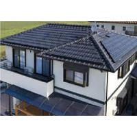 安徽家用太阳能光伏发电系统-5kw 设计与安装找汉旭新能源