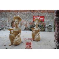 海南省玻璃钢雕塑设计,泡沫玻璃钢雕塑