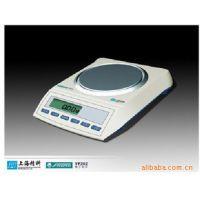 精科(天平仪器)YP1201N电子天平