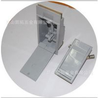 箱锁A-6500,电梯机箱门锁