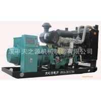 厂家直销600KW玉柴柴油发电机组,商场备用柴油发电机组