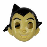 50g儿童卡通面具动漫面具表演面具 变形金刚面具,阿童木面具