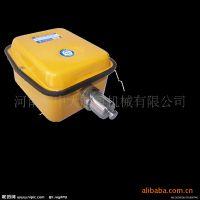 断火限位器 断火限位器lx44-20 行程开关 限位器 电动葫芦限位器
