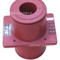 供应LMZB6-10Q 2000/5 型高压浇注式电流互感器