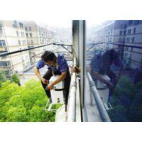 供应蛇口空调维修拆装_蛇口空调维修收费标准_南山格力空调维修中心