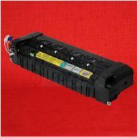 复印机C224定影更换、科颐办公设备(图)、C224定影价格