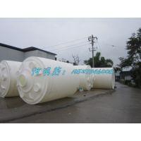 供应批发大小甲醇贮罐 甲醇塑料罐生产厂家 质量甲醇储罐
