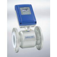 现货供应科隆OPTIFLUX4100W-DN10电磁流量计