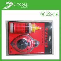 供应优质金属划线器套装五金工具匠作工具三件套/两件套划线器