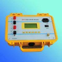 供应感性直流电阻测试仪-厂直流电阻测试仪低价促销,日行电气