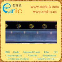 KRC243S 数码晶体管 NPN 0.8A 4.7K 4.7K SOT-23 KEC