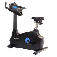 苏州跑步机正伦健身器材专卖店供应正伦立式健身车9000U