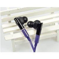 丁奇全新原装 Onkyo IE-HF300/IE-FC300 安桥首款入耳式