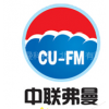 中联弗曼科技(北京)有限公司