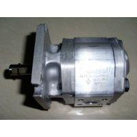 供应现货马祖奇齿轮泵ALP2A-D-25-FG