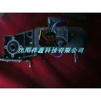 伦茨电机MDERAXX-250-23J钢厂专用沈阳祥鑫科技专用15840288927