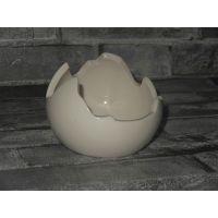 厂家批发ycdsb02 创意陶瓷花盆、多肉花盆、家居摆设、淘宝热卖