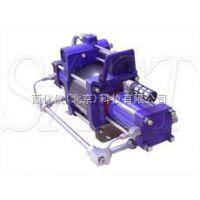 气体增压泵价格 CPO7-STT40