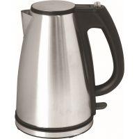 酒店专用款式K17电热水壶-过滤强电热水壶-HONEYSON电热水壶