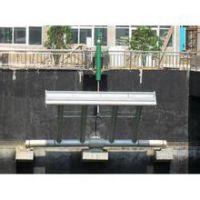 供应旋转式滗水器