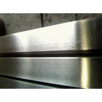 不锈钢管,天然气管件,石油配件,防腐工程,用不锈钢:9Cr18Mo,316,616L