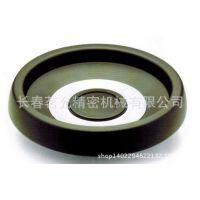 通用配件供应实心手轮 VDT产品 ELESA 意大利进口标准件