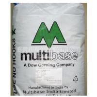 硅基热塑性硫化胶 TPSIV 美国道康宁3040-70A