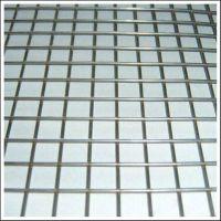 广东筛网、厂家直销各种规格、钢筋网,铁丝网、电焊网