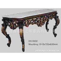 餐桌 欧式餐桌 欧式树脂餐桌 欧式仿古餐桌 欧式餐桌热卖