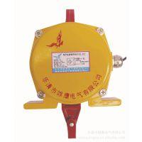 雄鹰电子拉绳开关HK-LS-IKLT2- RNS 无触点拉绳开关 进口品牌