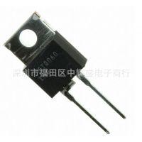 批发销售 功率三极管 HFA15TB60