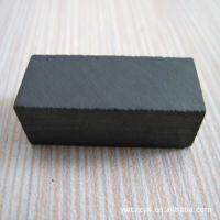 供应生产软磁材料 硬磁材料 黑磁材料 钕铁硼磁铁 铁氧体磁铁 软磁铁